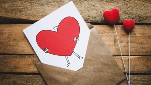 short-love-letter-from-me