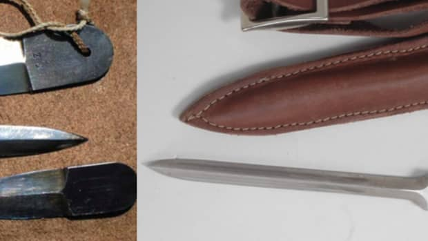 lapel-daggers-and-other-covert-blades-of-world-war-ii