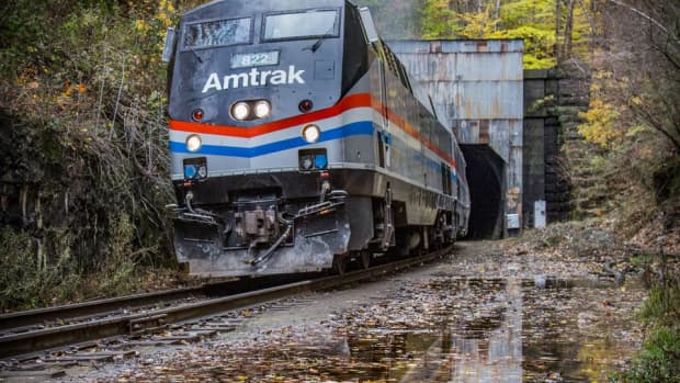 10-tips-for-your-first-amtrak-train-trip
