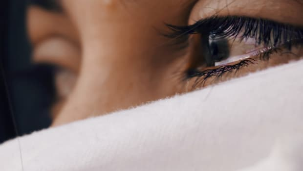 the-silent-tears