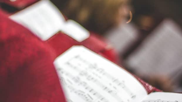 top-ten-christmas-novelty-songs