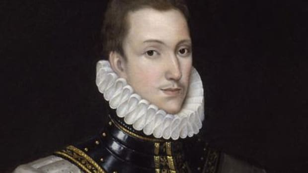 analysis-of-poem-astrophil-and-stella-sonnet-31-by-sir-philip-sidney