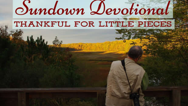 friday-devotional-thankful-for-little-pieces