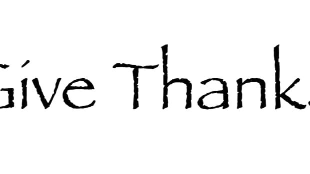 poem-of-thanksgiving