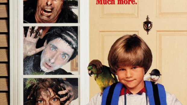 vault-movie-review-home-alone-3