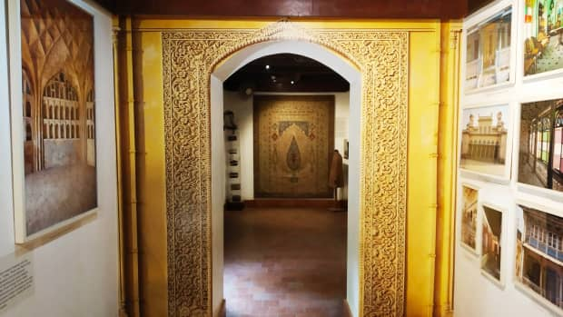 top-things-to-do-at-dakshinachitra-museum