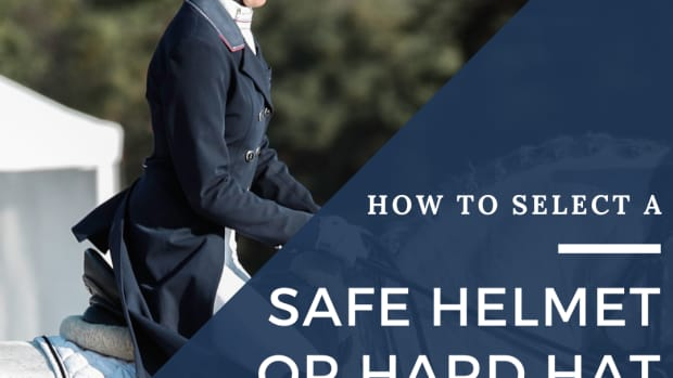 selecting-safe-hard-hats-for-horseback-riding