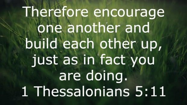 encouraging-bible-verses-today