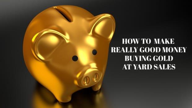 how-to-make-really-good-money-buying-at-yard-sales