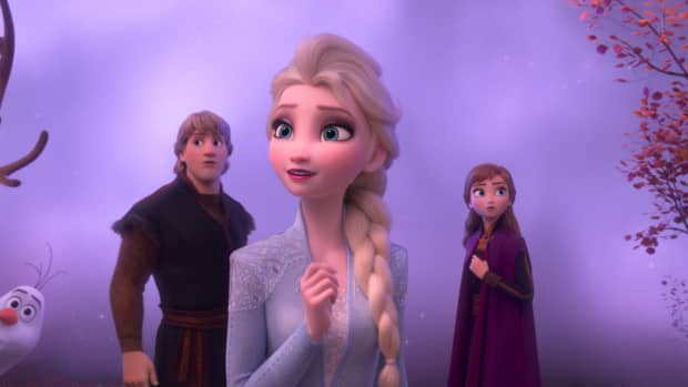 frozen-2-review-the-risks-of-a-sequel