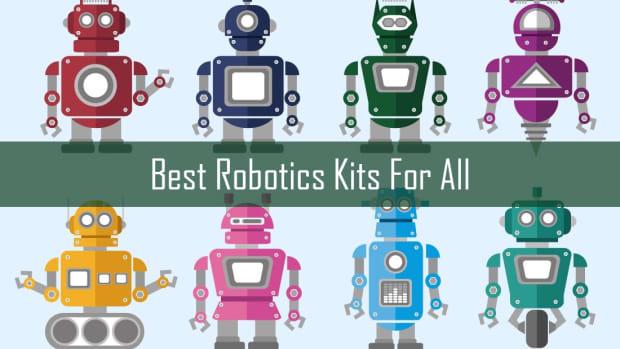 5-more-best-robot-kits-for-kids