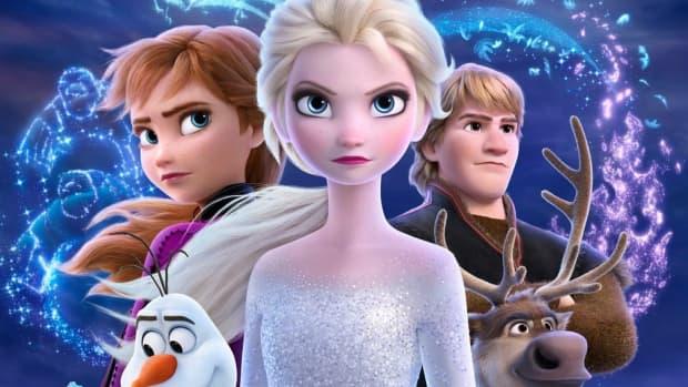 frozen-ii-movie-review