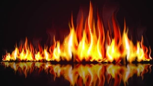flames-burning-bright