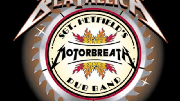 beatallica-sgt-hetfields-motorbreath-pub-band-album-review