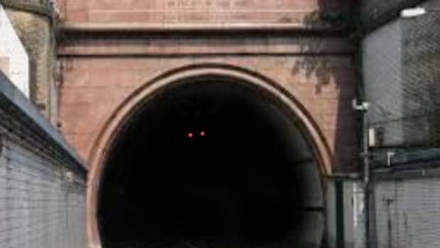 the-devlin-tunnel-flash-fiction