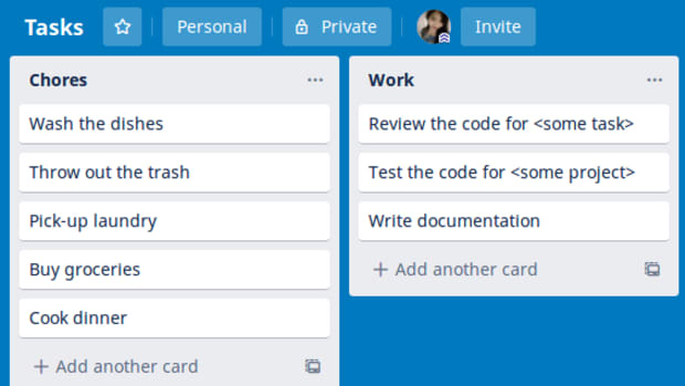 automated-to-do-lists-creating-boards-lists-and-cards-using-python-and-the-trello-api