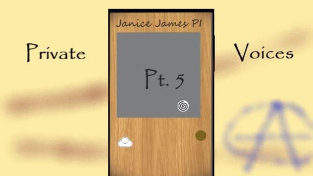 private-voices-part-05