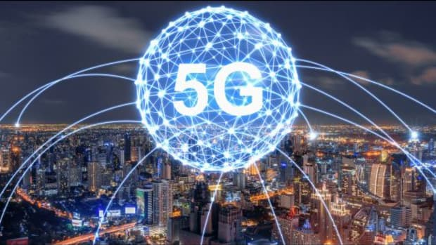 health-concerns-associated-with-5g-mobile-cell-phone-rf-emf-radiation