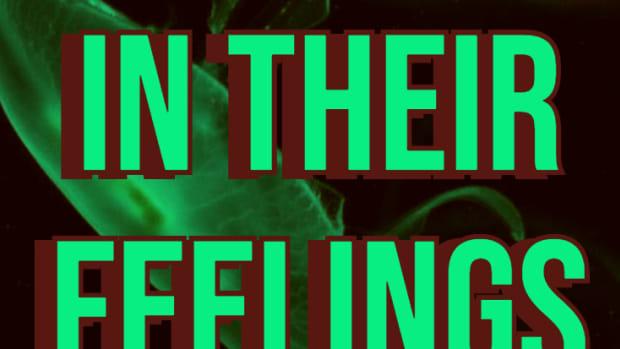 in-their-feelings