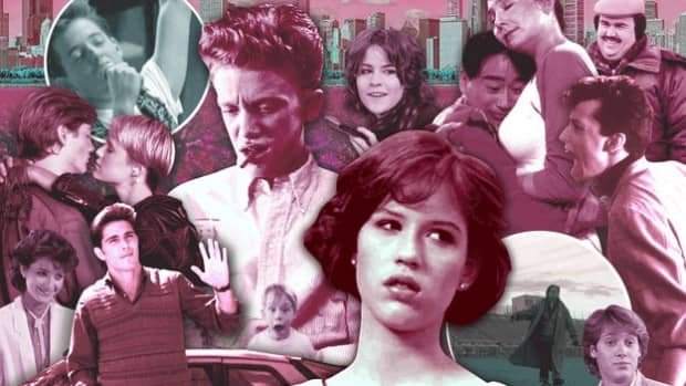 facts-about-your-favorite-john-hughes-films