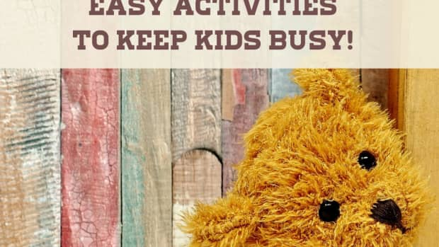 10-easy-things-to-do-with-kids-while-at-home