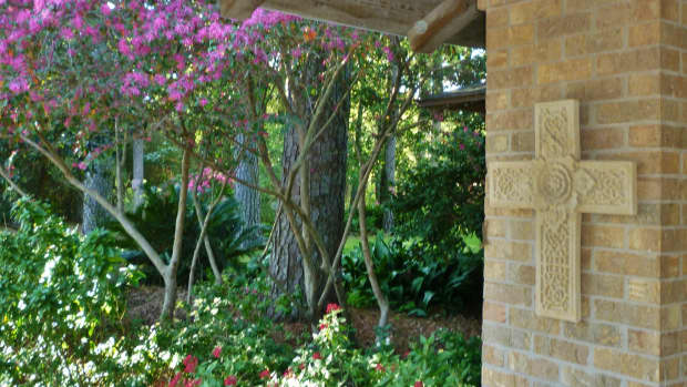 cenacle-retreat-house-photos-before-hurricane-harvey