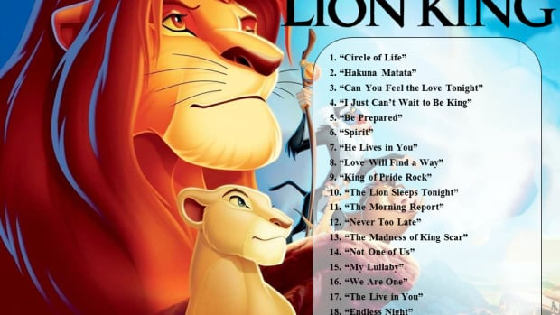 50-lion-king-songs