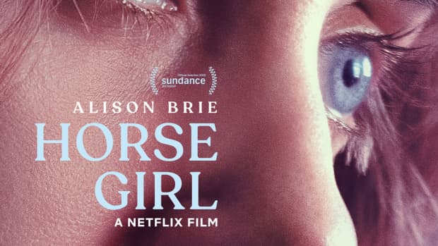 movie-review-horse-girl