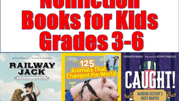 a-review-of-the-18-best-new-narrative-nonfiction-books-for-kids-in-grades-3-6