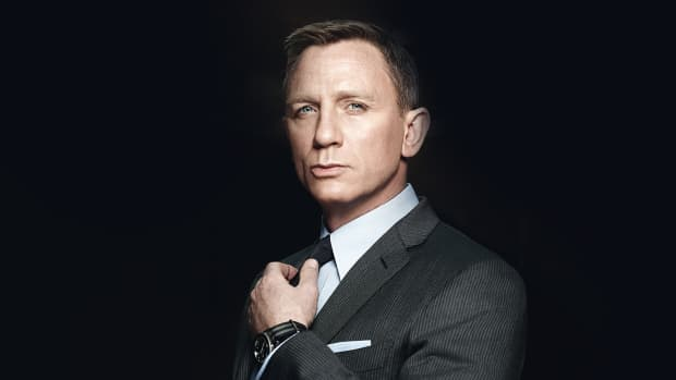 daniel-craigs-james-bond-films-ranked-from-worst-to-best