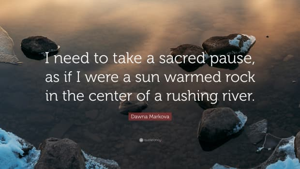 finding-your-way-real-life-coaching-for-real-people-a-sacred-pause-creating-a-new-perspective-for-your-life