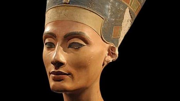 nefertitis-daughters-the-life-of-an-egyptian-princess
