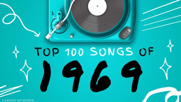 top-songs-of-1969