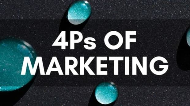 4ps-of-marketing