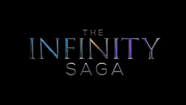captain-american-the-first-avenger-infinity-saga-chronological-reviews