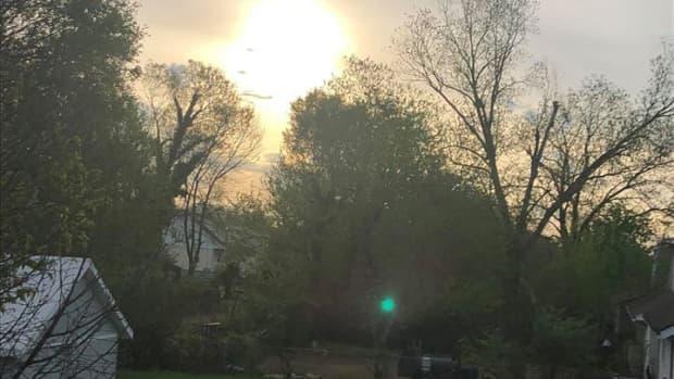 the-sun-dance-on-easter-morning
