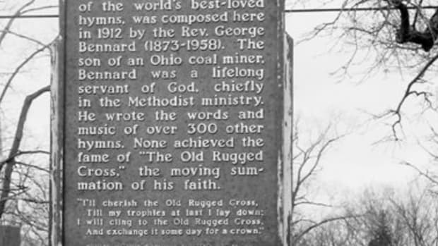 the-old-rugged-cross-speaking-to-the-world-a-century-later