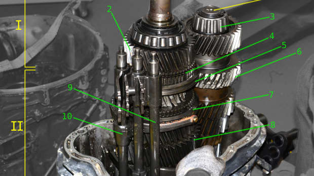 my-manual-transmission-gear-grinds