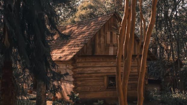 my-little-dream-house