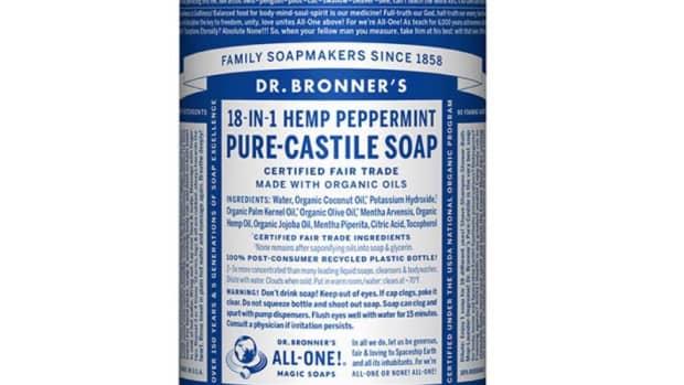 how-do-you-make-liquid-hand-soap-at-home