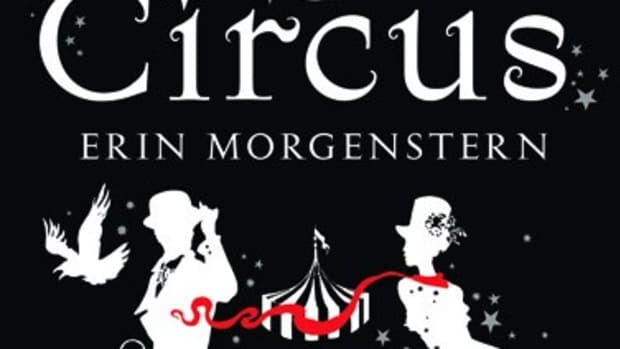 the-night-circus-forcing-badly-a-plot-and-era