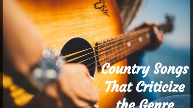 country-songs-that-criticize-the-genre