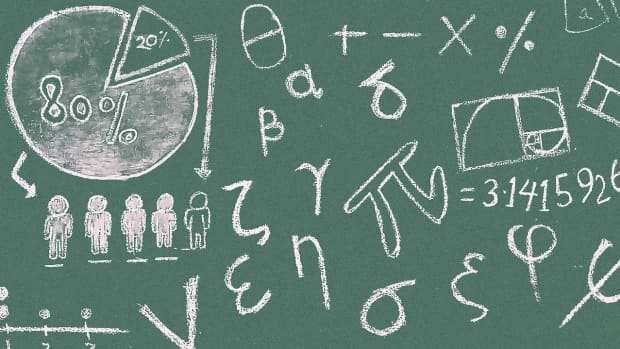 homeschooling-resources-for-the-covid-crisis
