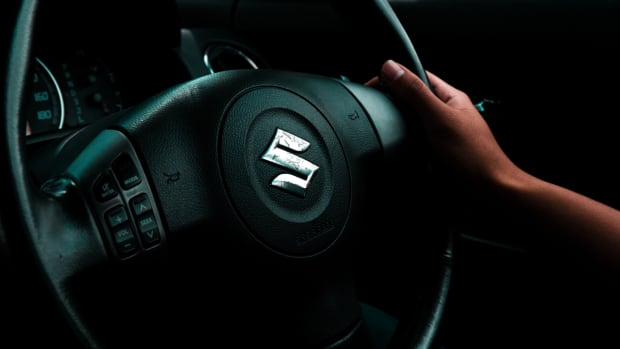 diagnosing-power-steering-problems-showing-through-your-steering-wheel