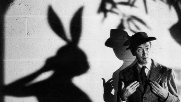 harvey-ending-is-the-rabbit-real