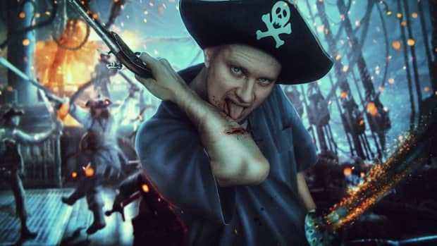 pirate-shanties-hear-my-call-boy-ohs