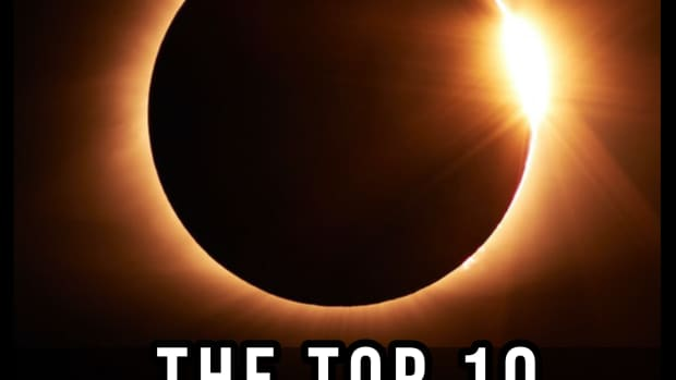 the-top-10-strangest-objects-in-the-universe