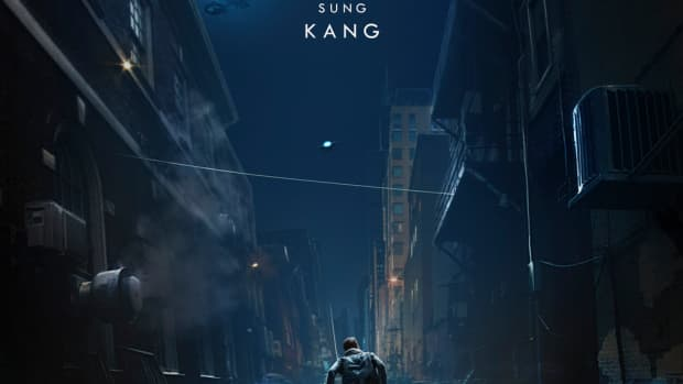vault-movie-review-code-8