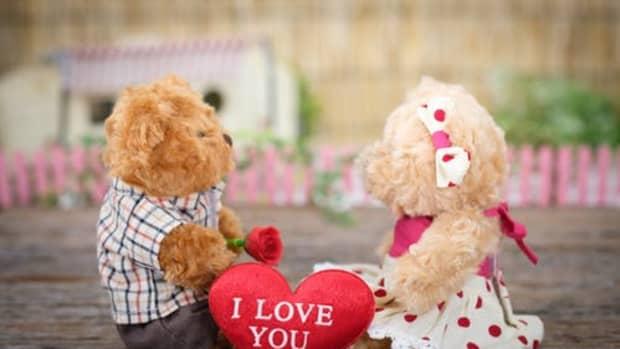 love-feelings-inside-our-heart