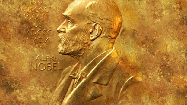 the-first-10-women-to-win-the-nobel-prize